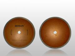 Bosun Diamond Cutting Disc