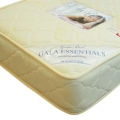 Mandaue Foam - Gala Bed Essentials