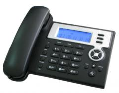BESCOMM WK-701 Entry Level SIP Phone