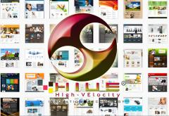 Affordable Packages for Web Design Philippines