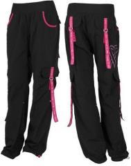 Zumba mystyle apparel