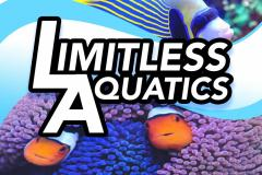 LIMITLESS AQUATICS