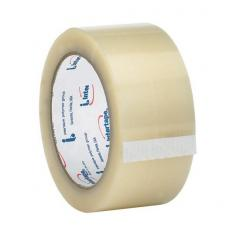 Stretch Film, Packaging tape colored or personalized