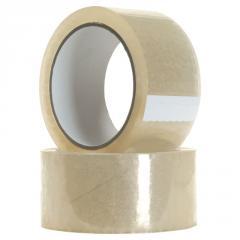 Packaging tape o kaya stretch film sa murang