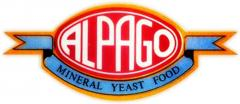 Alpago Mineral Yeast Food