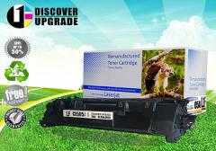 High Quality Printer Cartridges Toner for Sale