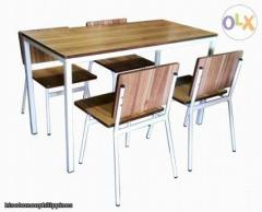 Dining Room Furniture Price Philippines