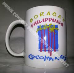 Mugs (Personalized)