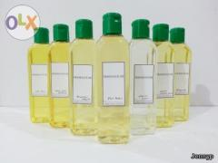 Fragrance oil Supplier Philippines