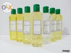 100ml Frgarance oil  (Perfume Oils Supplier ) Philippines