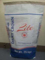 DairyCrown ButterMilk Powder