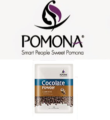 Cocolate Powder