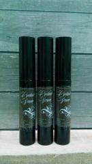 Eyelash Serum 12ml