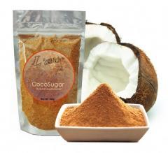 L'amor Cocosugar