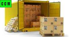 Storage and Logistics in Cebu