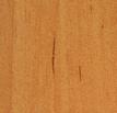 Melamine board,Alder 206