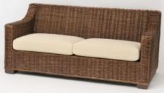 BM30-09368 sofa7