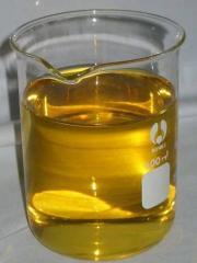 Piperonyl Methyl Ketone (PMK) Oil and Powder For Sale