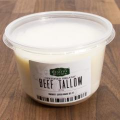 Beef Tallow for sale cheap Organic Animal Extract