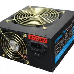 Orion - Power Supply Unit Dual Fan 800W