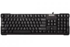 A4TECH KB(S)-750 Keyboard