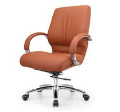 Midback Office Chair