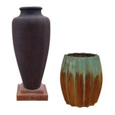 Strass bourg urn