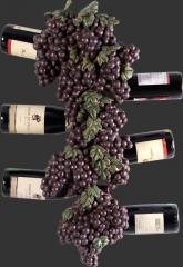 Wine Holders 080010