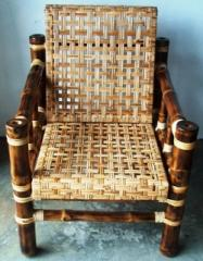 living room chair bamboo company furniture