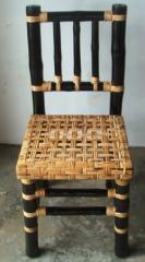 Classic Chair.