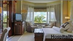 Bedroom Hospitality