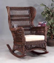 Rocking chair Vermont