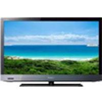 Sony KDL-32EX420 LED TV