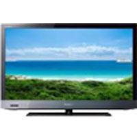 Sony KDL-32EX420 LED TV