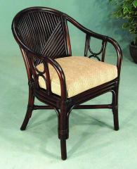 Chair Florida 32500
