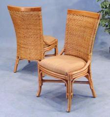 Chair Geneva 4659