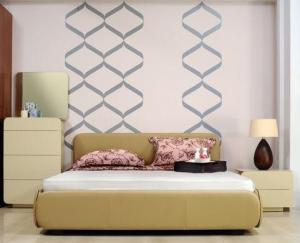 Quatro Bedroom set