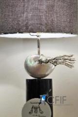 Reading-lamp arden