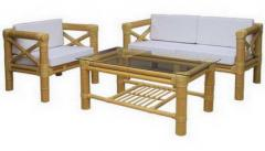 A set of furniturePremiar