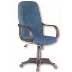 Office chair 67310