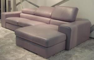 Eddie Corner Sofa