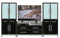 Entertainment Center 9633699