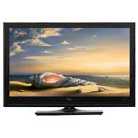TCL 40F10F 40 inch LCD TV