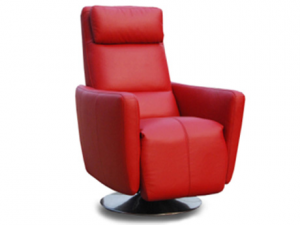 Adah Arm Chairs