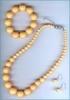 Designs Necklaces