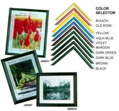 Basic Frames Fotograhps