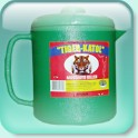 Tiger Katol in Pitcher
