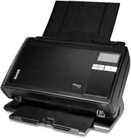 Scanner  70ppm.