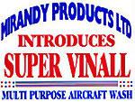 SUPER VINALL ACW-12