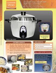 Cookworks S/S Saucepan.jpg